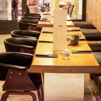 Yonder: Paris les 20 restaurants incontournables du printemps
