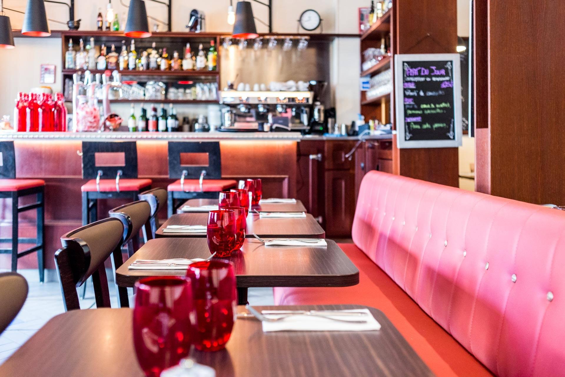 Café Minute Papillon I Site Officiel Avis Prix Et