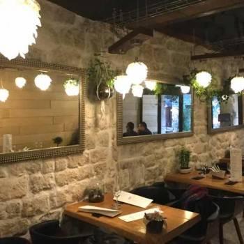 7 de table: L'Atelier Carnem, paradis carné